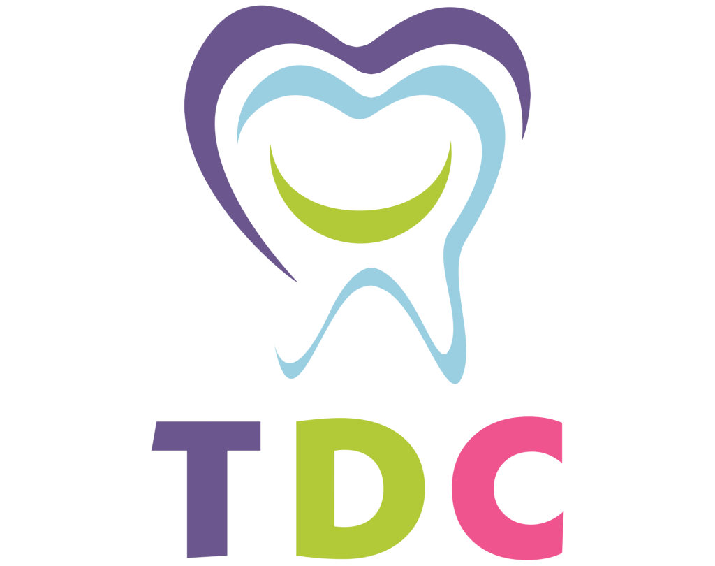 cropped-Logo_TDC_PNG-1024x1024-1.png